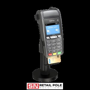 supporti-terminale-pos-pin-pad-ingenico-verifone-carte-di-credito